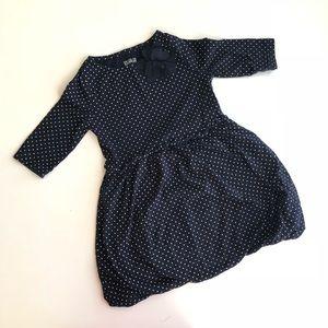 Oshkosh Dress 5T